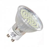 Shop LED Lights GU10 in Madrid | KDE®