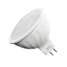 Shop LED MR16 | KDE®