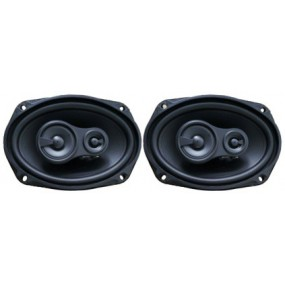 Speakers Universal Car