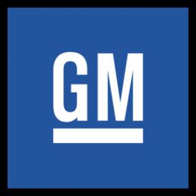 Machines diagnosis-General Motors - Diagnostic car GM