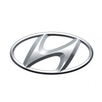Machines diagnostic Hyundai