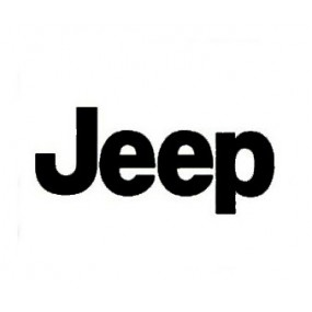 Diagnostik Jeep