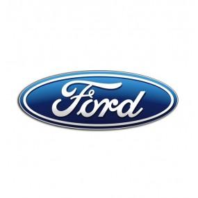 Baffles Derivabrisas Ford