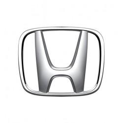 Baffles Derivabrisas Honda