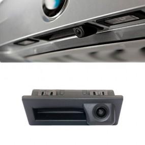 Cameras for Car. Reversing Camera Wireless