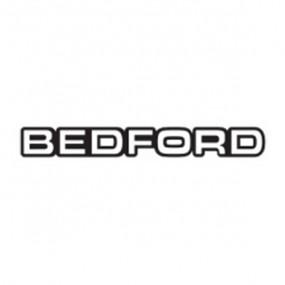 Windabweiser Derivabrisas Bedford