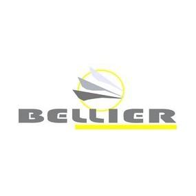Baffles Derivabrisas Bellier