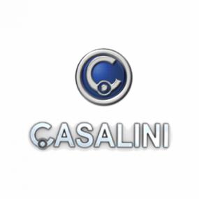 Deflettori Derivabrisas Casalini