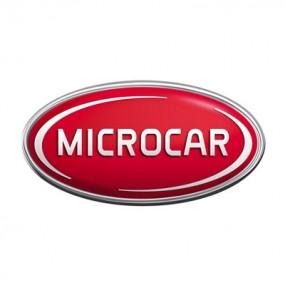 Deflettori Derivabrisas Microcar