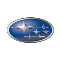 Baffles Derivabrisas Subaru