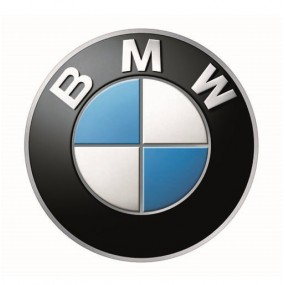 Caricabatterie Wireless BMW per Iphone e Samsung