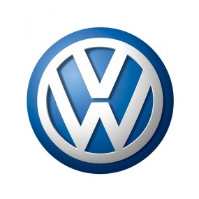 Wireless charger Volkswagen for Iphone and Samsung