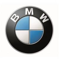 Intermitentes LED BMW Dinámicos - ZesfOr®
