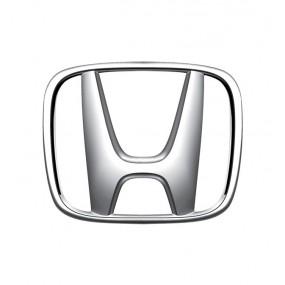 Pedale Honda: gas, bremse, kupplung und fußstütze