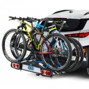 Bike racks ball cheap - Audioledcar