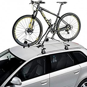 Bike racks roof cheap - Audioledcar