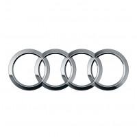 Tela Navegador Audi - Corvy®