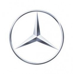 Specific browsers Mercedes-Benz