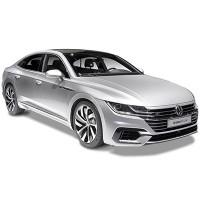 Tapis pour Volkswagen Arteon