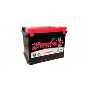 Batterie auto-basso - Audioledcar