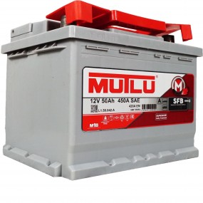 AGM batteries with Start-Stop - AUDIOLEDCAR