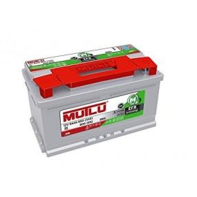 Batterien auto von hoher qualität