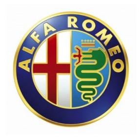 Valigie per Alfa Romeo - Kjust®