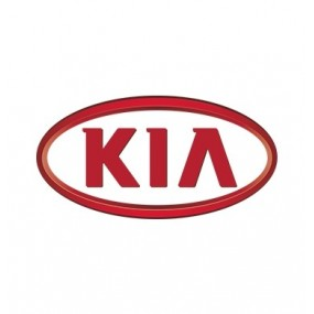 Koffer für Kia - Kjust®