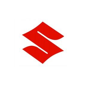 Koffer für die Suzuki - Kjust®