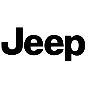 Browsers specific Jeep