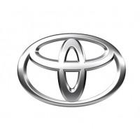 Navegadores específicos Toyota