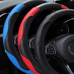 Abdeckungen Lenkung-Rad von Farben