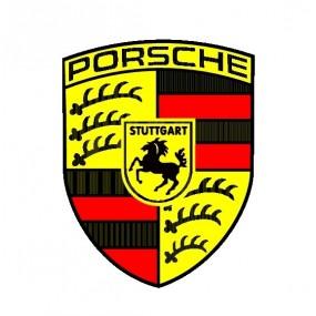 Kamera-Untersicht Studiengebühren Porsche
