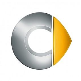 Bildschirm-Browser Smart - Corvy®
