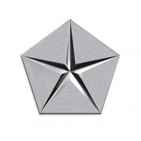 Accessories Chrysler | Audioledcar.com
