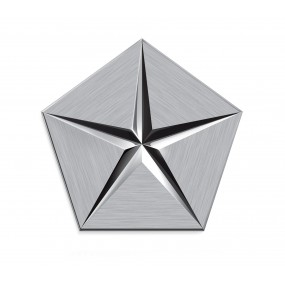 Zubehör Chrysler | Audioledcar.com