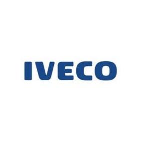 Accessories Iveco | Audioledcar.com