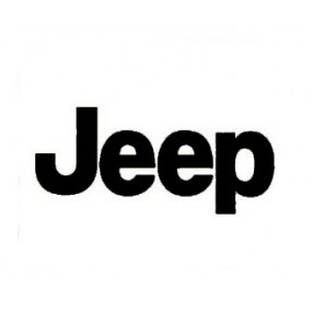 Jeep Accessories | Audioledcar.com
