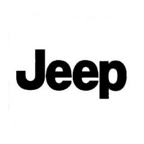 Jeep Zubehör | Audioledcar.com