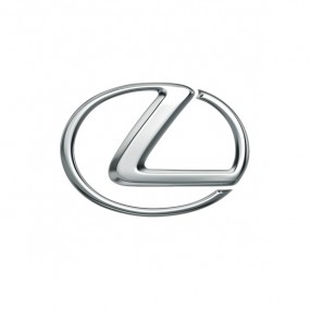 Accessori Lexus | Audioledcar.com