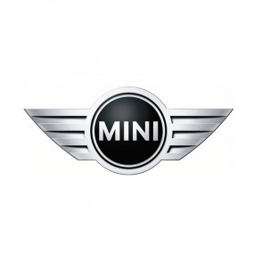 Accessories Mini | Audioledcar.com