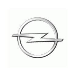 Accessories Opel