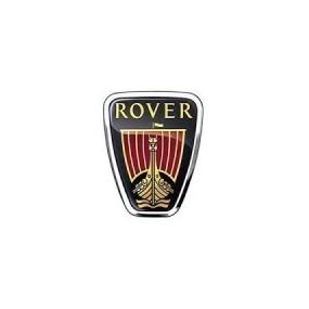 Accessori Rover | Audioledcar.com