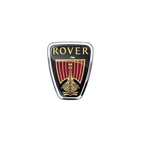 Zubehör Rover   Audioledcar.com
