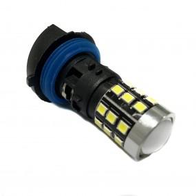 LED PH16W Canbus, ZesfOr®. Luci auto - Audioledcar