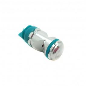 LED PWY24W Canbus, ZesfOr®. Leuchten auto - Audioledcar