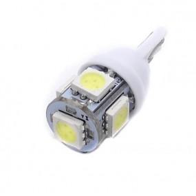 Lampadina a Basso LED dell'automobile del marchio LAC®