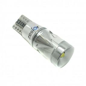 LED-lampe Hohe Leistung für Auto Zesfor®