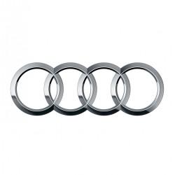 Light tuition LED Audi brand Zesfor®