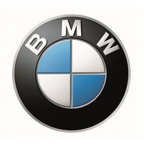 Luzes matrícula diodo EMISSOR de luz BMW da marca Zesfor®